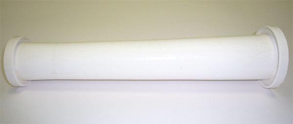 Клапан силиконовый